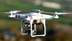 Easter attacks: Sri Lanka lifts ban on drones