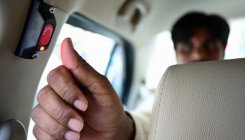 Centre pushes for panic button in passenger vehicles