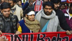 IIT Delhi denies approaching JNU faculty