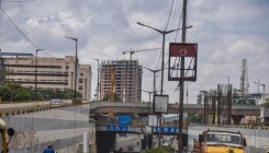 Jayadeva flyover to be closed from Jan 18