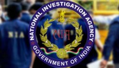 NIA takes over probe into J&K DSP Davinder Singh case