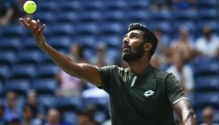 Prajnesh enters Australian Open main draw
