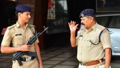 RPF busts ticket booking racket