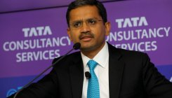 Tata Consultancy says no NCLAT ruling impact on company