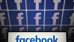 'Facebook must disclose record for Massachusetts probe'
