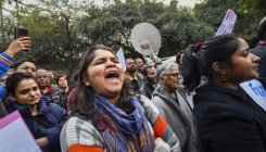 JNUTA demands judicial inquiry into JNU violence