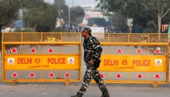 Delhi Police can detain people under NSA until April 18