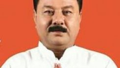Ranjeet Kumar Dass re-elected as Assam BJP president