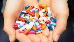 NCB unearths nexus of psychotropic medicine traffickers