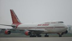 Air India unions to demand voluntary retirement scheme