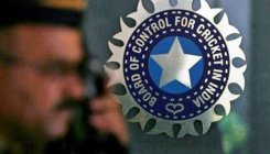 BCCI wants national selectors to attend team meetings
