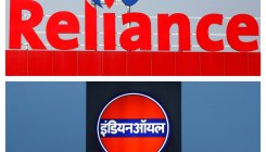 Reliance beats industry in fuel sales from its outlets
