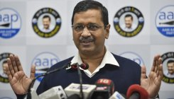 No Delhi pvt school can hike fee arbitrarily: Kejriwal