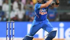 Most satisfying victory in a while: Kohli