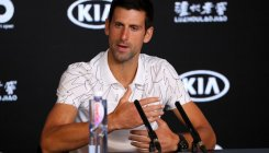 Djokovic, Williams lead old guard into new decade