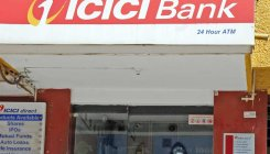ICICI Securities Q3 profit up 36 pc to Rs 137 crore
