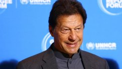WEF in Davos not to be spared of Indo-Pak war of words
