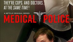 'Medical Police' review: It makes for a fun watch