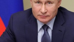 What are Putin's constitutional reforms?