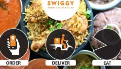 Big investors report gains in exit from Swiggy