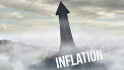 'Indian bond yields headed high; Inflation stays tall'