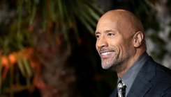 Dwayne Johnson's father Rocky died of heart attack