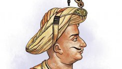 Govt decides to add negative side of Tipu in textbooks