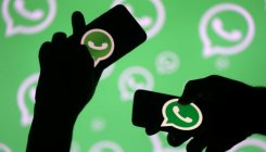First WhatsApp crash of year: Users complain on Twitter