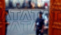 TCS falls over 2 pc after Q3 earnings
