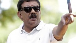 I don't put seriousness in Hindi movies: Priyadarshan