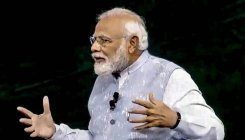 People's faith in us unshaken: Modi