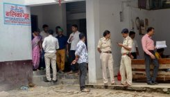 Ex-MLA, 18 others convicted in Muzaffarpur shelter case