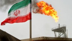 Iraq bank to 'stop' Iran gas payment transfers
