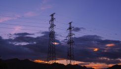 India mulls cybersecurity measures for power grids