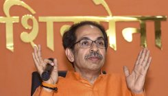 CM can't be blamed for Saibaba birthplace row: Sena