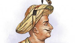 Tipu Jayanti: HC gives 8 weeks time to state govt