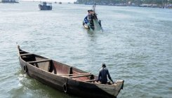 Cabinet nod for model pact on seafarers