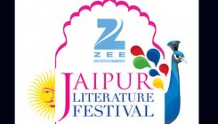 Indian constitution, Poetry to be the focus of JLF 2020