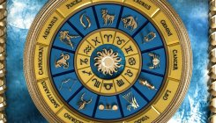 The predictions of an astrologer