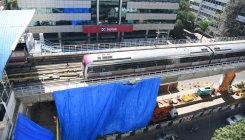 'Consider plea on location of Anchepalya metro station'