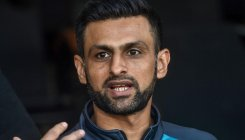 Might continue after T20 WC if body permits: Malik