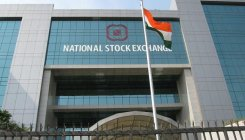 NSE becomes world's largest derivatives exchange