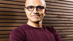 Nadella fears US-China mistrust will hurt global growth