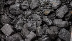 Indian utilities' coal imports rise to highest in 4 yrs