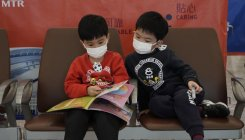 China warns virus could mutate and spread
