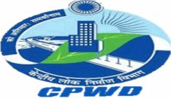 CPWD may move reception counters out of govt buildings
