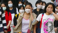 HK reports 1st 'preliminary positive' coronavirus case