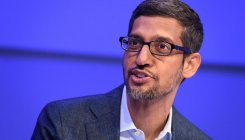Hopeful nations will come together on AI rules: Pichai