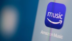 Amazon Music crosses 55 mn subscribers globally