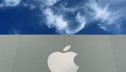 Google finds security flaws in Apple's browser: Report